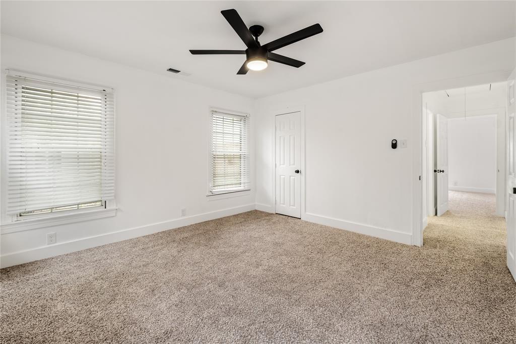 1507 Newport  Avenue, Dallas, Texas 75224 - acquisto real estate best designer and realtor hannah ewing kind realtor