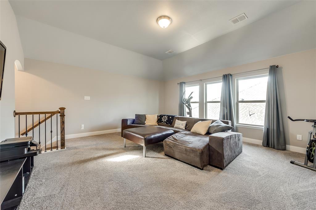 804 Field  Crossing, Little Elm, Texas 76227 - acquisto real estate best negotiating realtor linda miller declutter realtor