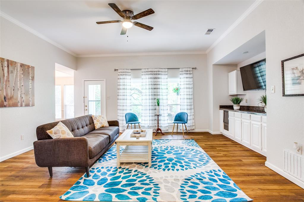 527 Crossland  Boulevard, Grand Prairie, Texas 75052 - Acquisto Real Estate best mckinney realtor hannah ewing stonebridge ranch expert