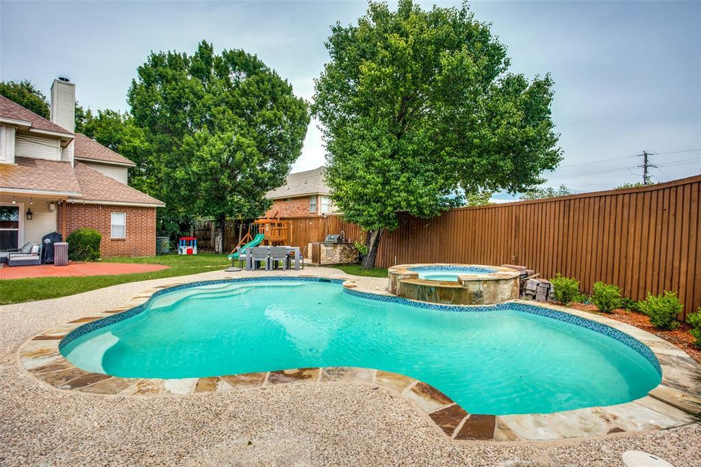 1704 Endicott  Drive, Plano, Texas 75025 - acquisto real estate mvp award real estate logan lawrence