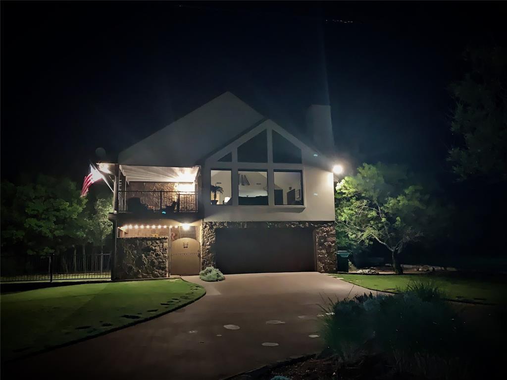 190 Bay Hill  Drive, Graford, Texas 76449 - acquisto real estate best negotiating realtor linda miller declutter realtor
