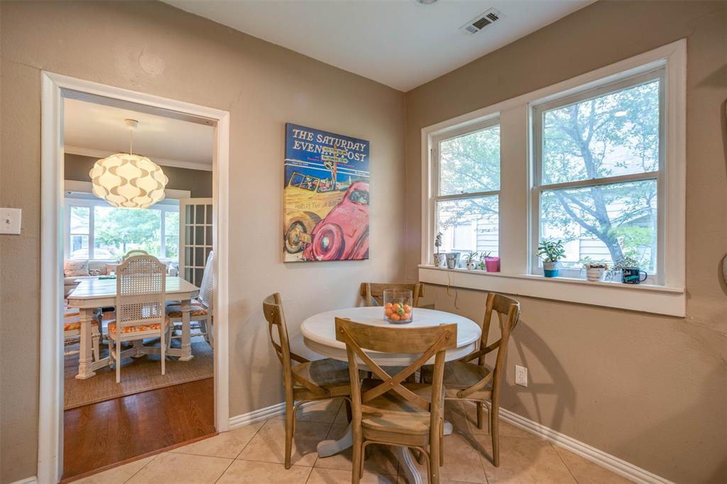 5335 Vickery  Boulevard, Dallas, Texas 75206 - acquisto real estate best designer and realtor hannah ewing kind realtor