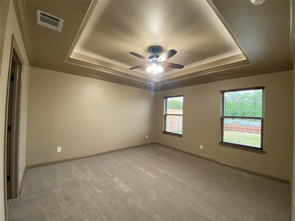 3312 Windcrest  Drive, Granbury, Texas 76049 - acquisto real estate best listing agent in the nation shana acquisto estate realtor