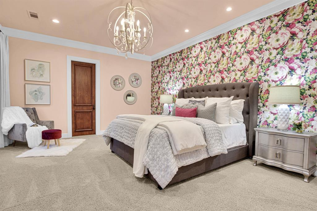 4649 Saint Laurent  Court, Fort Worth, Texas 76126 - acquisto real estate best realtor dfw jody daley liberty high school realtor