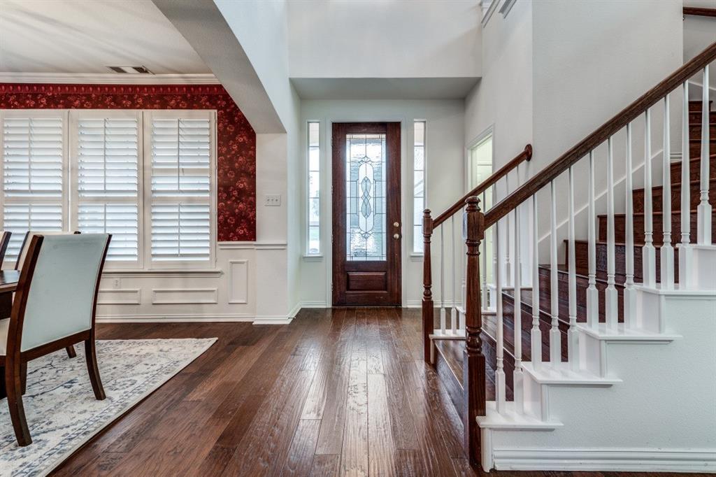 5022 Toftrees  Drive, Arlington, Texas 76016 - Acquisto Real Estate best mckinney realtor hannah ewing stonebridge ranch expert