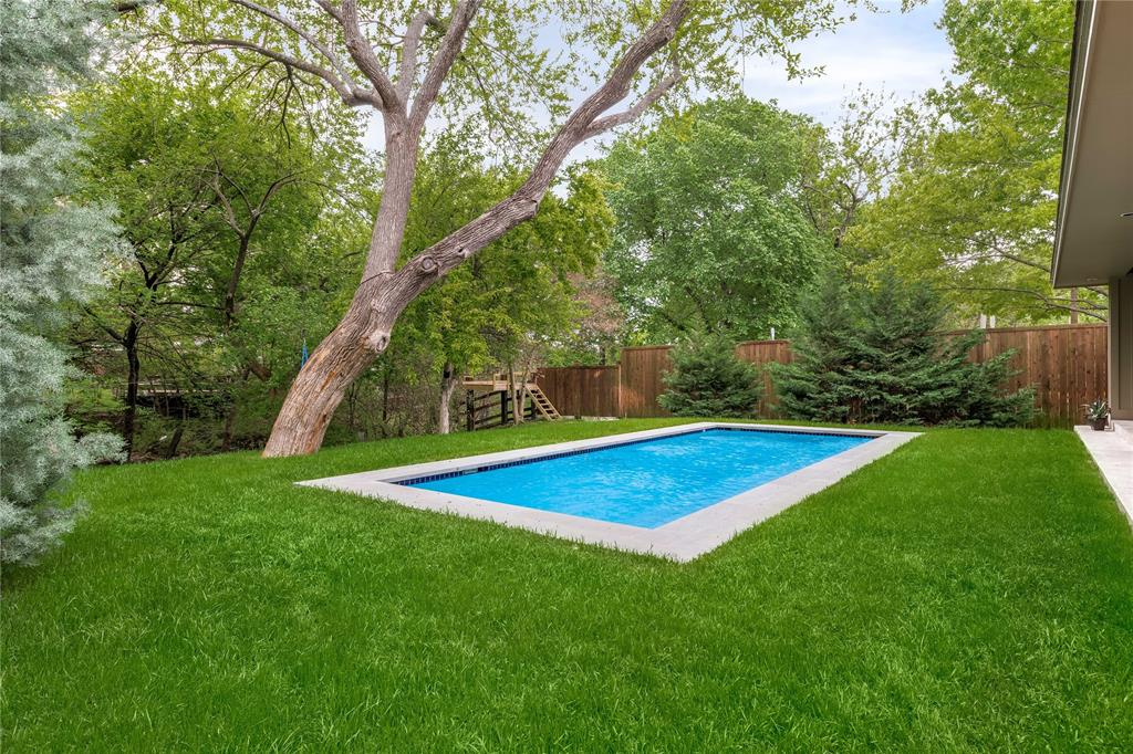 5004 Rexton  Lane, Dallas, Texas 75214 - acquisto real estate best frisco real estate agent amy gasperini panther creek realtor