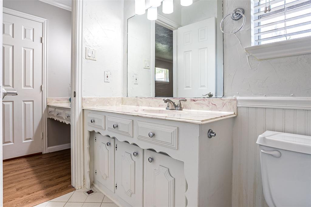 811 Lake Highlands  Drive, Allen, Texas 75002 - acquisto real estate smartest realtor in america shana acquisto