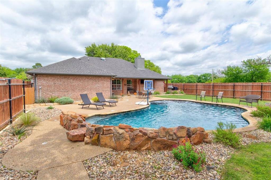126 Jean  Lane, Burleson, Texas 76028 - acquisto real estate best realtor westlake susan cancemi kind realtor of the year