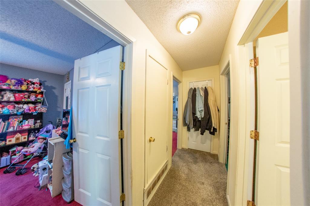 2280 Post Oak  Lane, Reno, Texas 75462 - acquisto real estate best highland park realtor amy gasperini fast real estate service