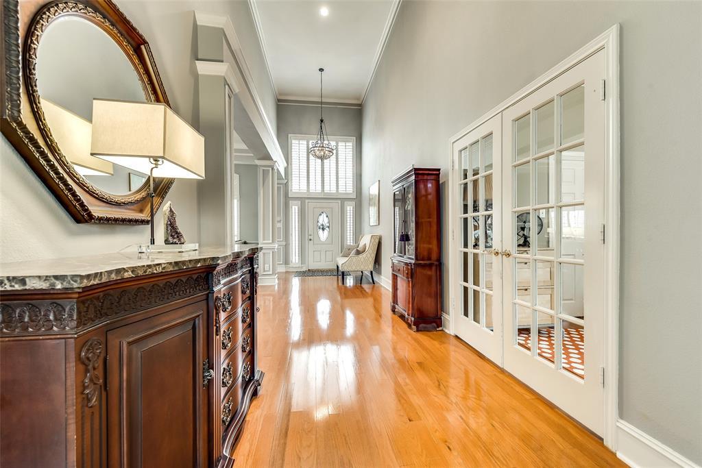 3613 Stonington  Drive, Plano, Texas 75093 - acquisto real estate best the colony realtor linda miller the bridges real estate