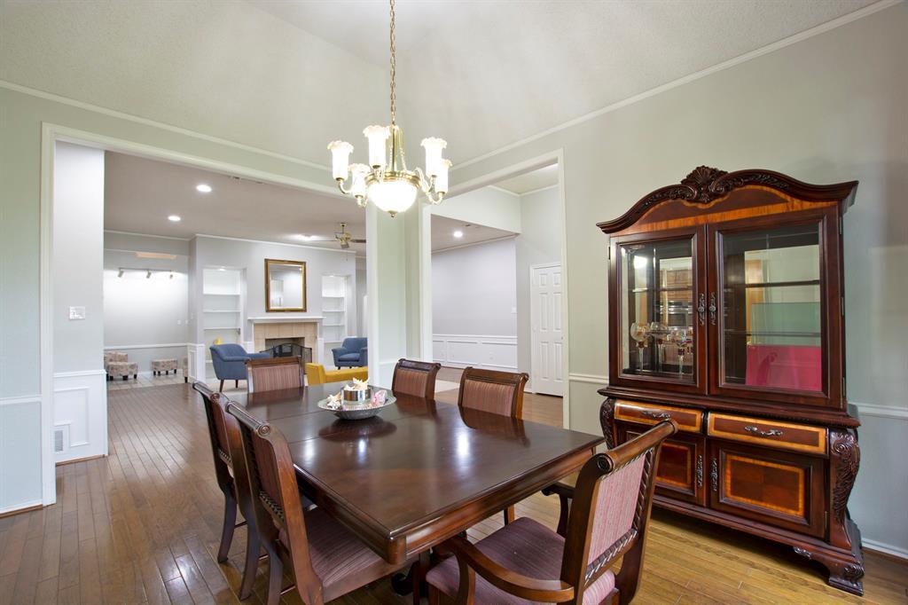 109 Sunbird  Lane, Sunnyvale, Texas 75182 - acquisto real estate best celina realtor logan lawrence best dressed realtor