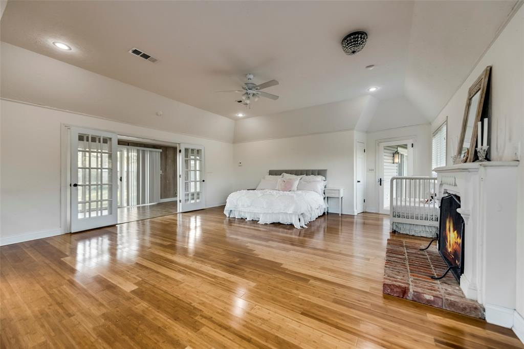 3070 County Road 136  Whitesboro, Texas 76273 - acquisto real estaet best boutique real estate firm in texas for high net worth sellers
