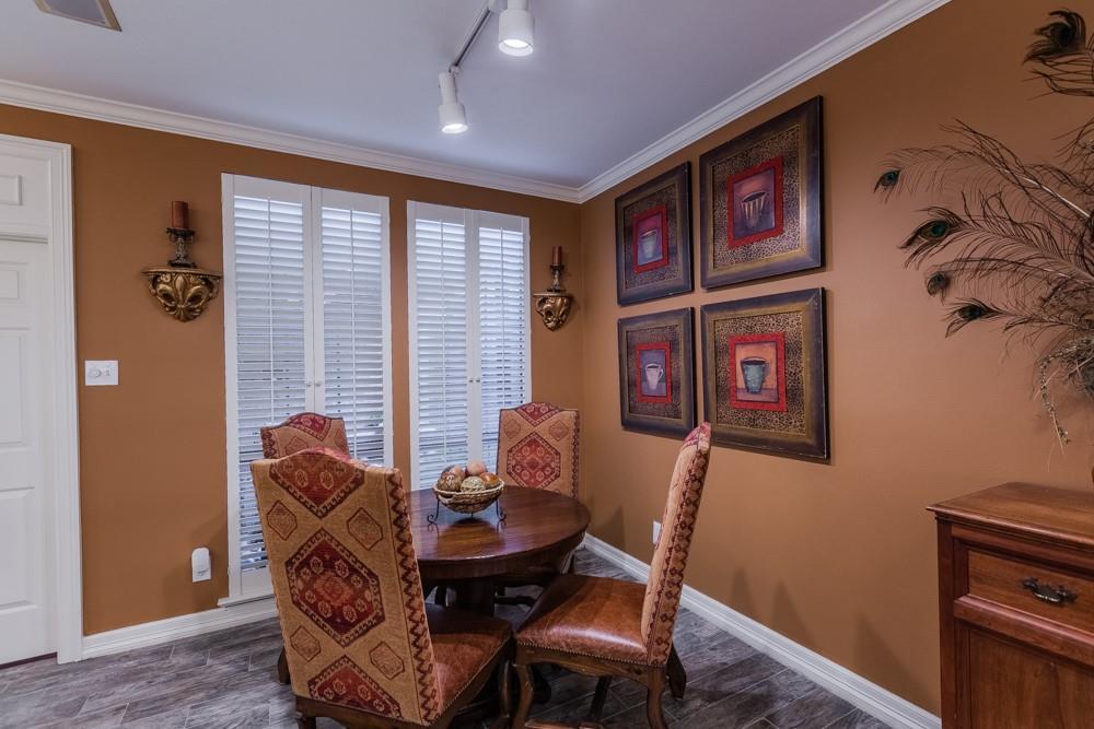 6917 Hillpark  Drive, Dallas, Texas 75230 - acquisto real estate best highland park realtor amy gasperini fast real estate service
