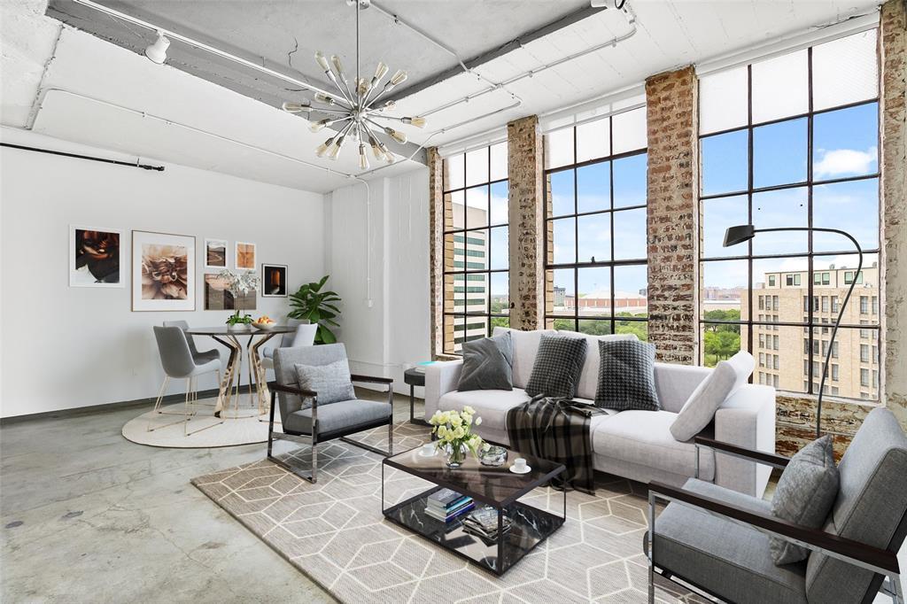 1122 Jackson  Street, Dallas, Texas 75202 - Acquisto Real Estate best mckinney realtor hannah ewing stonebridge ranch expert