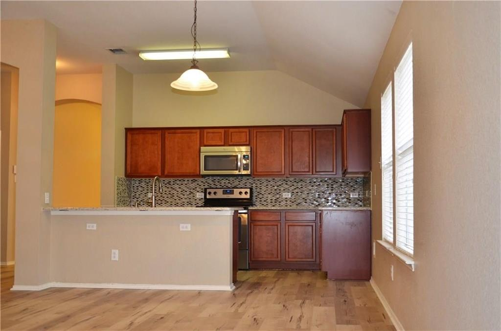 4241 Summer Star  Lane, Fort Worth, Texas 76244 - acquisto real estate best celina realtor logan lawrence best dressed realtor