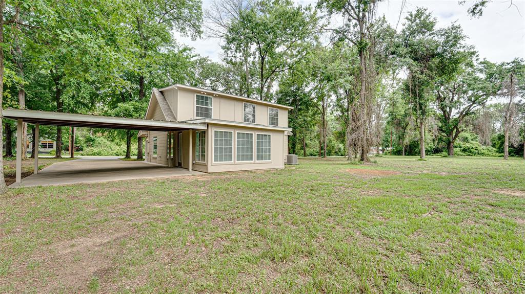 921 Bradleys  Bend, Tool, Texas 75143 - acquisto real estate best prosper realtor susan cancemi windfarms realtor