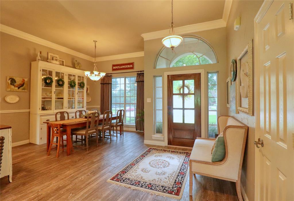 1320 Polo  Run, Midlothian, Texas 76065 - acquisto real estate best listing listing agent in texas shana acquisto rich person realtor