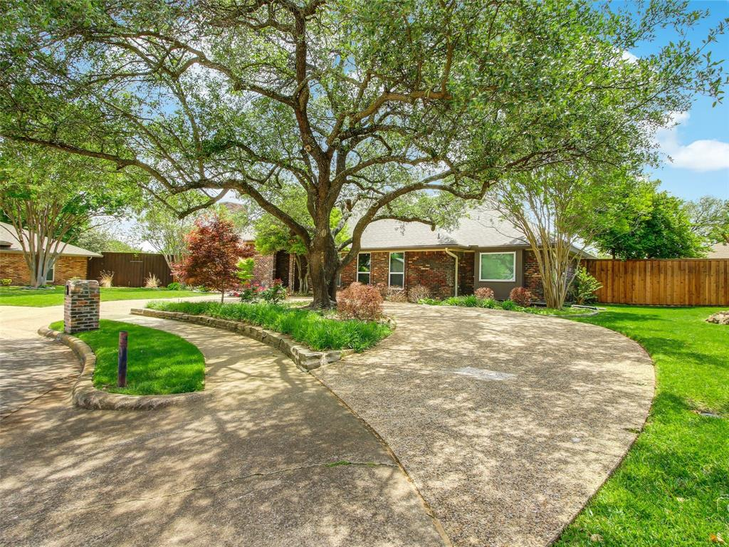 2304 La Vida  Place, Plano, Texas 75023 - Acquisto Real Estate best mckinney realtor hannah ewing stonebridge ranch expert