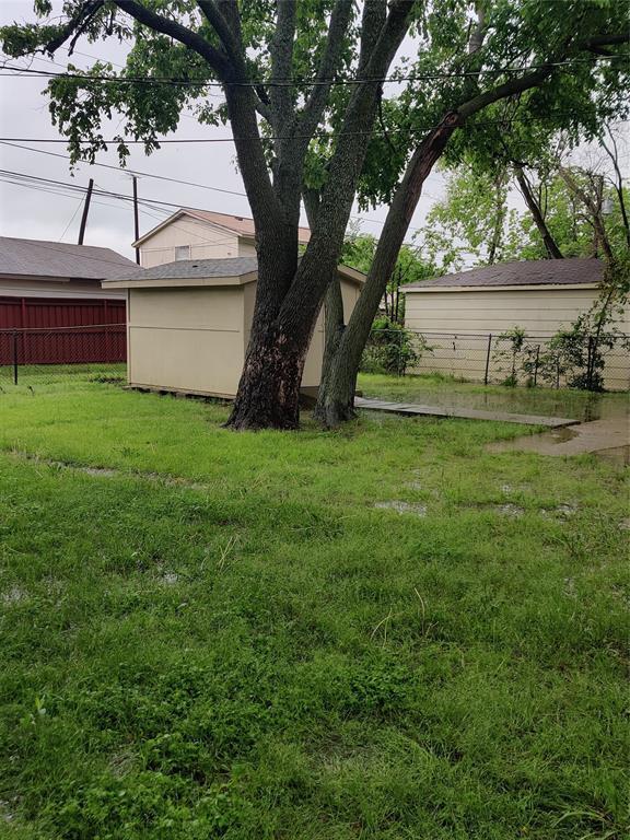 1716 Highland  Street, Mesquite, Texas 75149 - Acquisto Real Estate best mckinney realtor hannah ewing stonebridge ranch expert
