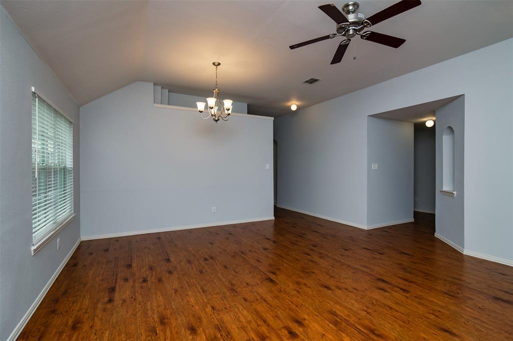 503 DOVER PARK  Trail, Mansfield, Texas 76063 - acquisto real estate best highland park realtor amy gasperini fast real estate service