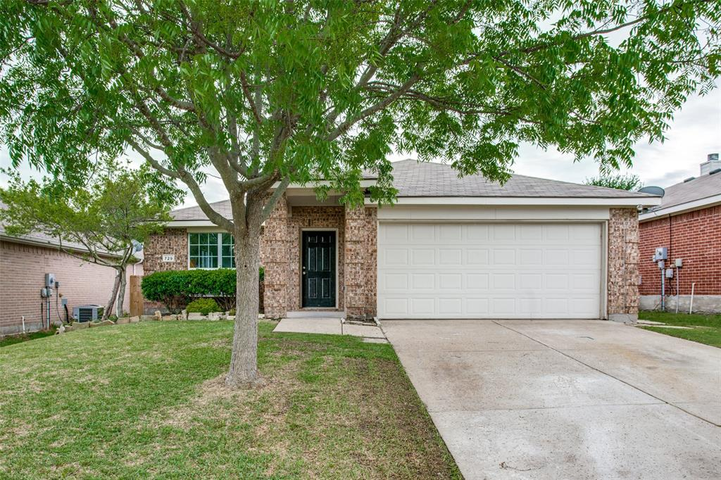 729 Mahogany  Anna, Texas 75409 - Acquisto Real Estate best plano realtor mike Shepherd home owners association expert