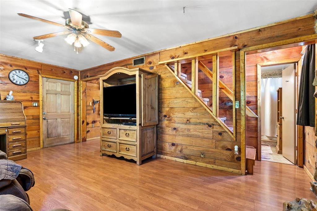 8741 Aspen  Trail, Big Sandy, Texas 75755 - acquisto real estate best photo company frisco 3d listings