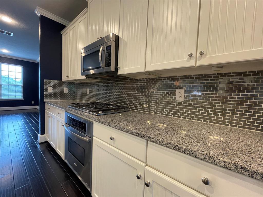 3926 Asbury  Lane, Addison, Texas 75001 - acquisto real estate best new home sales realtor linda miller executor real estate