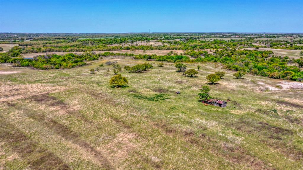 TBD 61 Bosal  Lane, Weatherford, Texas 76088 - acquisto real estate best real estate follow up system katy mcgillen