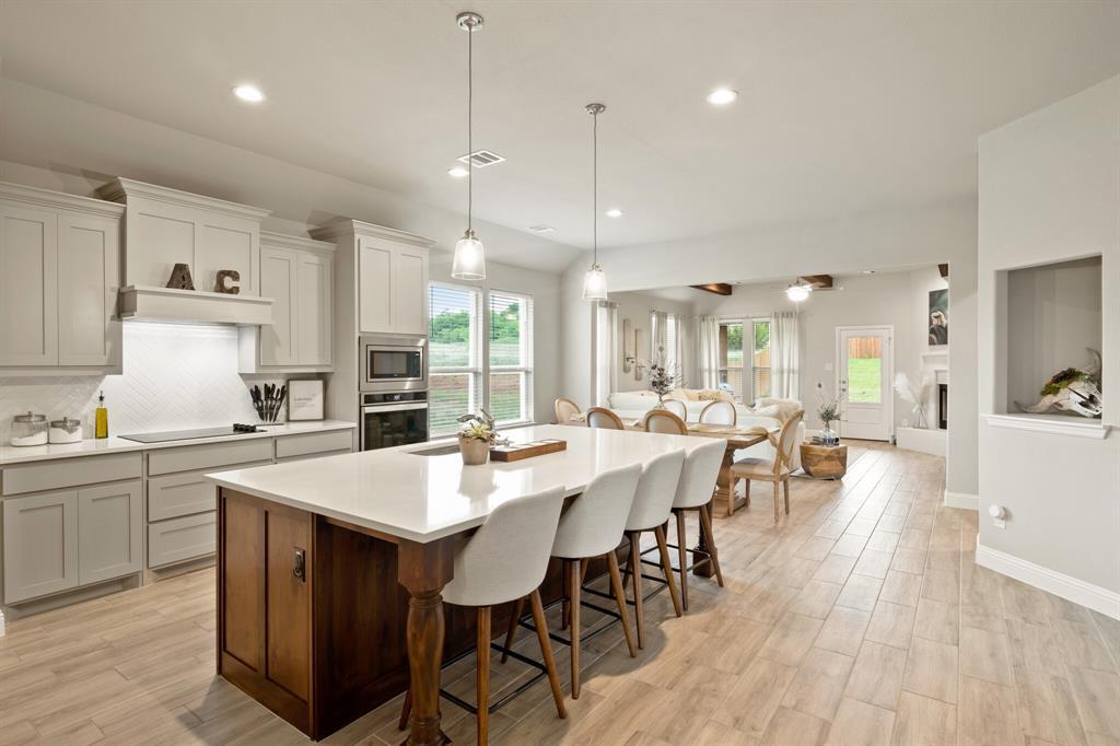 1224 Big Sky  Drive, Weatherford, Texas 76086 - Acquisto Real Estate best mckinney realtor hannah ewing stonebridge ranch expert