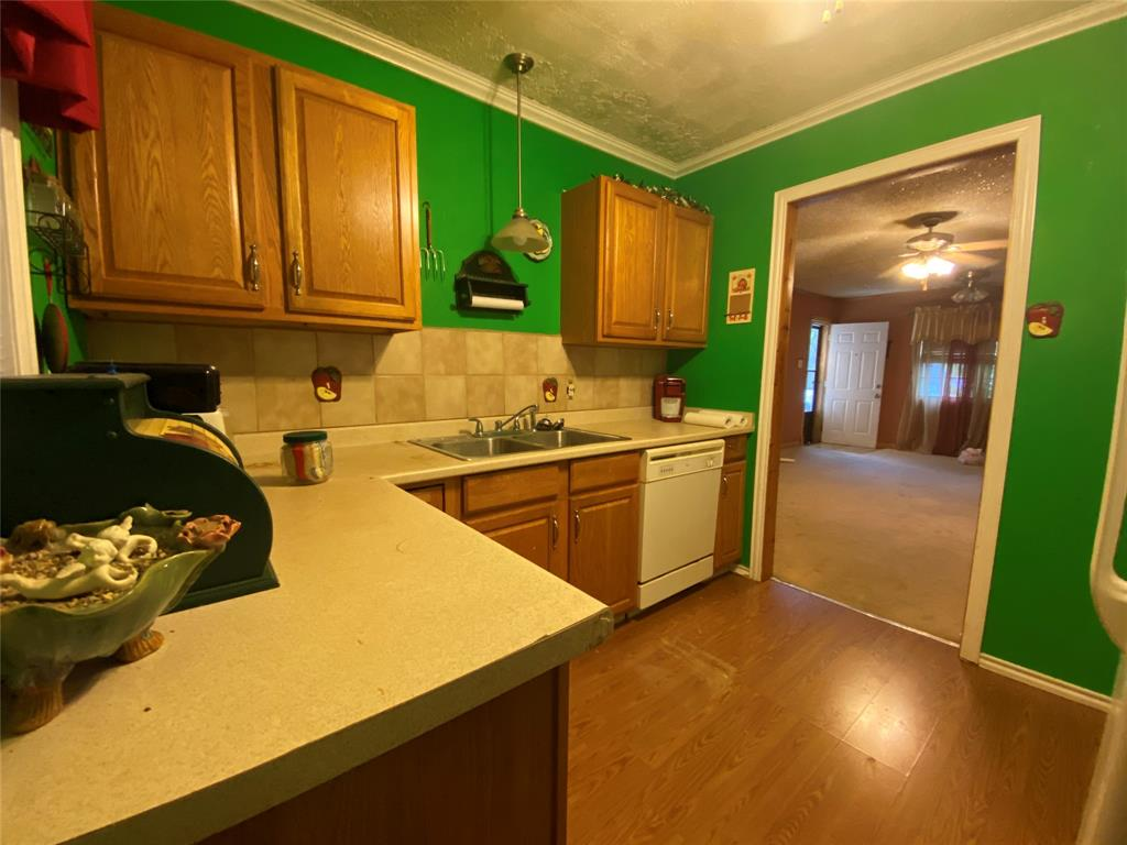 3218 11th  Street, Abilene, Texas 79605 - acquisto real estate best highland park realtor amy gasperini fast real estate service