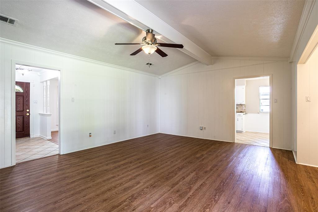 811 Lake Highlands  Drive, Allen, Texas 75002 - acquisto real estate best celina realtor logan lawrence best dressed realtor
