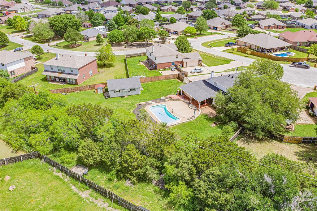 2802 Roam  Court, Granbury, Texas 76049 - acquisto real estate best relocation company in america katy mcgillen