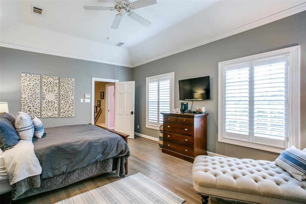 6738 Avalon  Avenue, Dallas, Texas 75214 - acquisto real estate best frisco real estate broker in texas for high net worth buyers