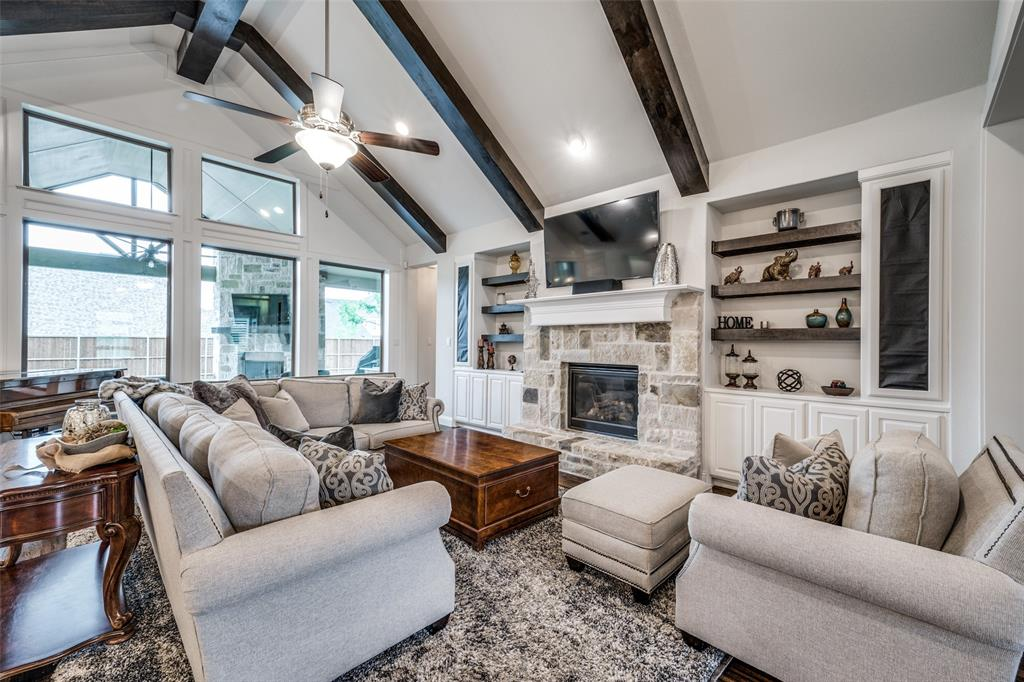 1711 Dartmouth  Circle, Prosper, Texas 75078 - Acquisto Real Estate best mckinney realtor hannah ewing stonebridge ranch expert