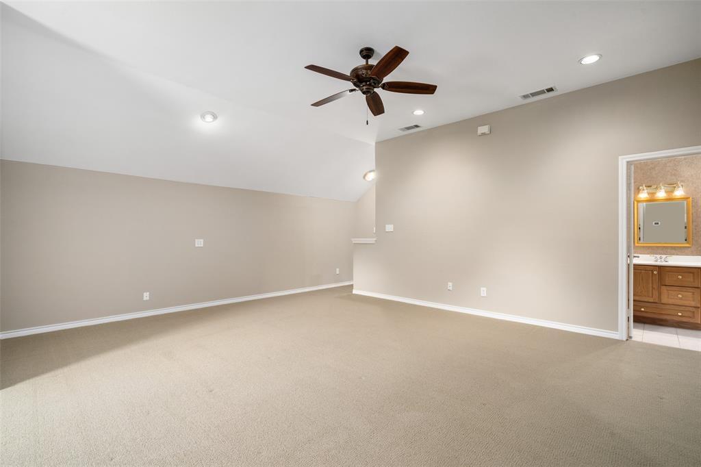 103 Turnberry  Circle, McKinney, Texas 75072 - acquisto real estate best negotiating realtor linda miller declutter realtor