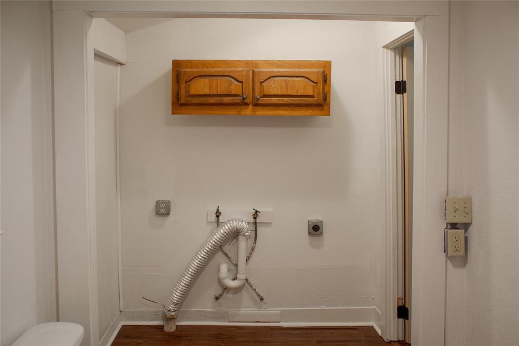811 Vincent  Street, Brownwood, Texas 76801 - acquisto real estate best designer and realtor hannah ewing kind realtor