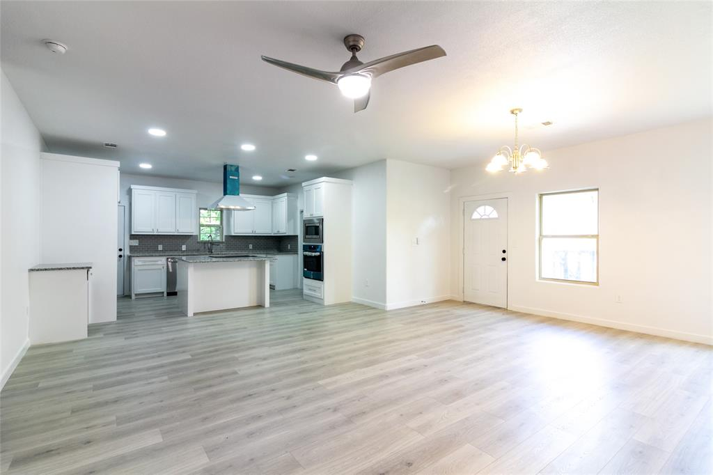 3711 Sidney  Street, Dallas, Texas 75210 - acquisto real estate best the colony realtor linda miller the bridges real estate