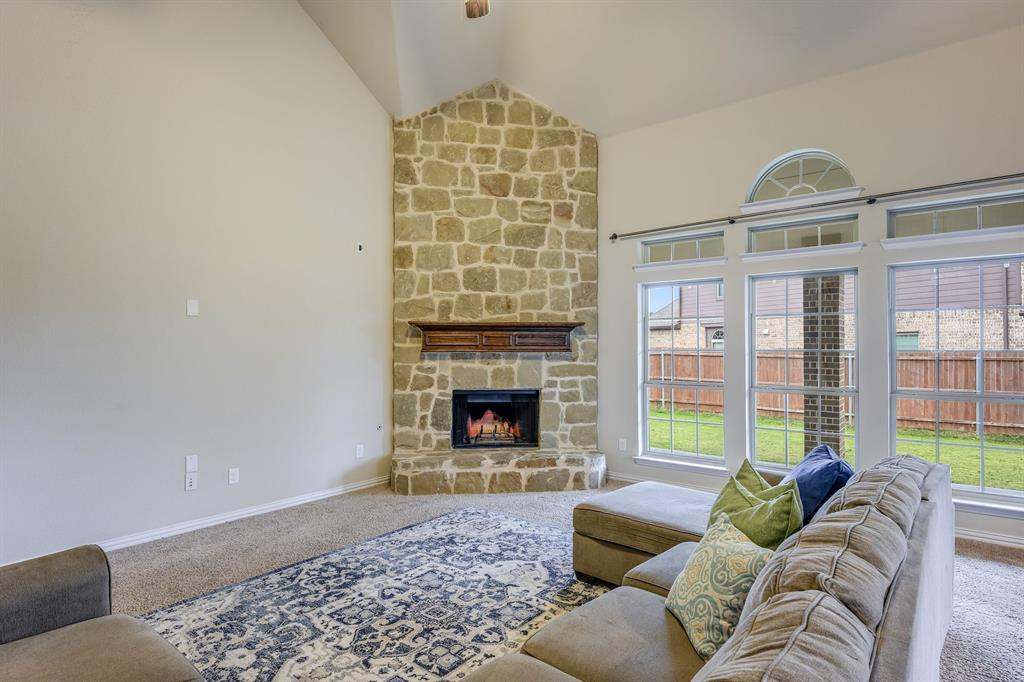 9652 Salvia  Drive, Fort Worth, Texas 76177 - acquisto real estate best style realtor kim miller best real estate reviews dfw