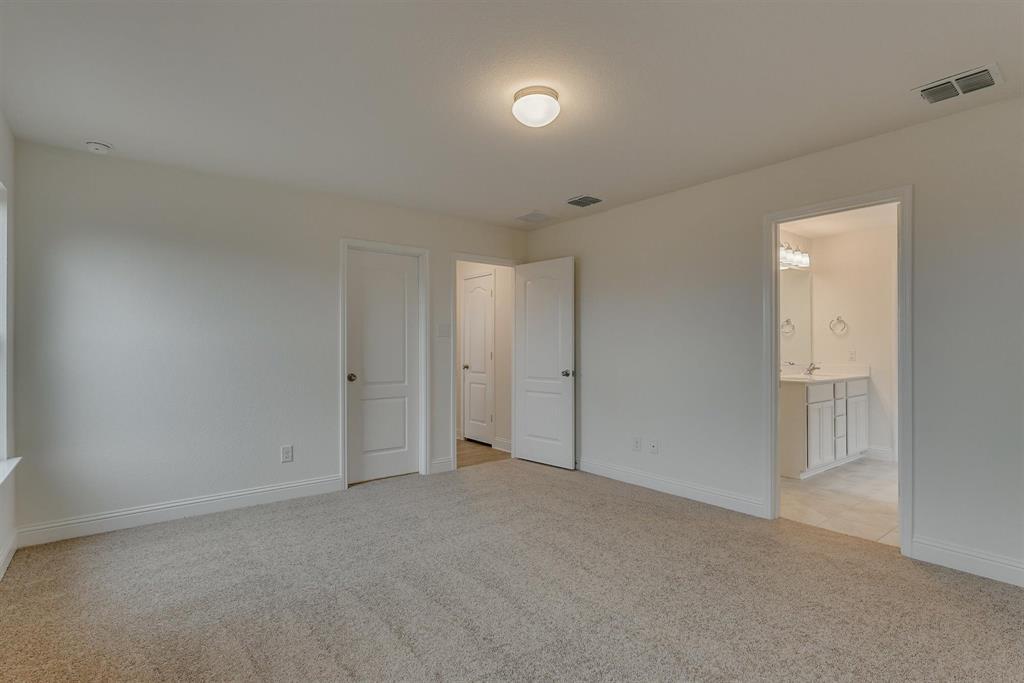 2633 Wheeler  Avenue, Aubrey, Texas 76227 - acquisto real estate best designer and realtor hannah ewing kind realtor