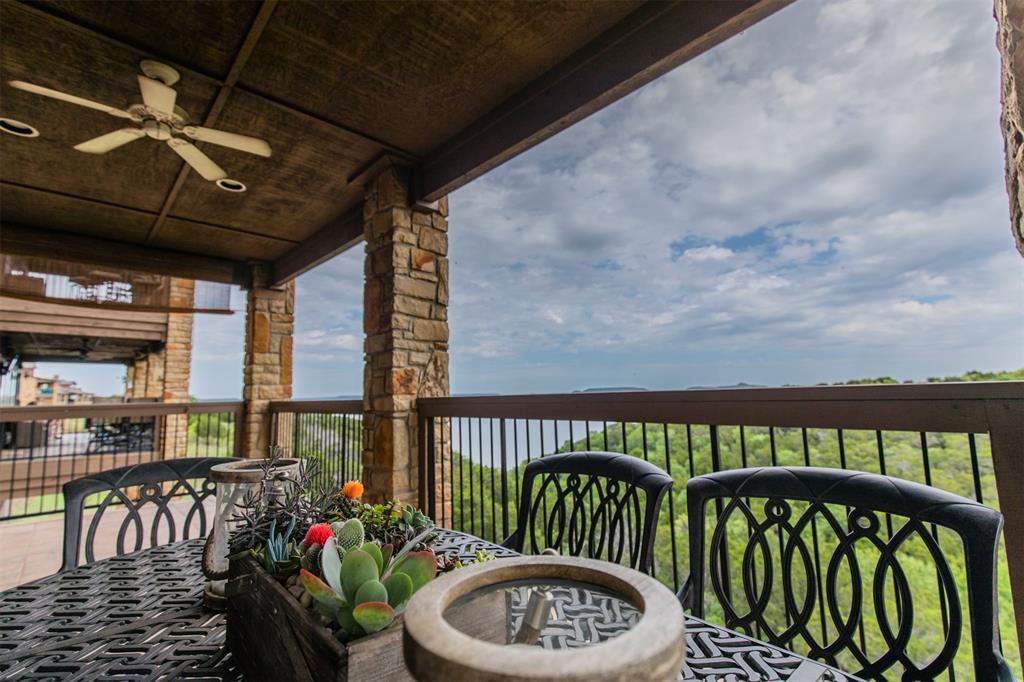 903 Eagle  Point, Possum Kingdom Lake, Texas 76449 - acquisto real estate mvp award real estate logan lawrence