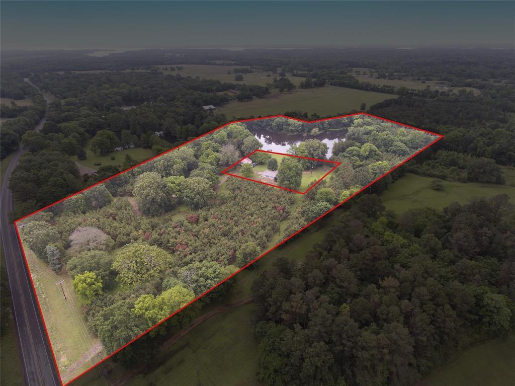 663 FM 2882  Mount Pleasant, Texas 75455 - acquisto real estate nicest realtor in america shana acquisto