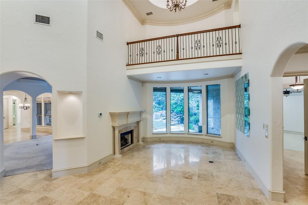 2508 Provine  Road, McKinney, Texas 75072 - acquisto real estate best the colony realtor linda miller the bridges real estate