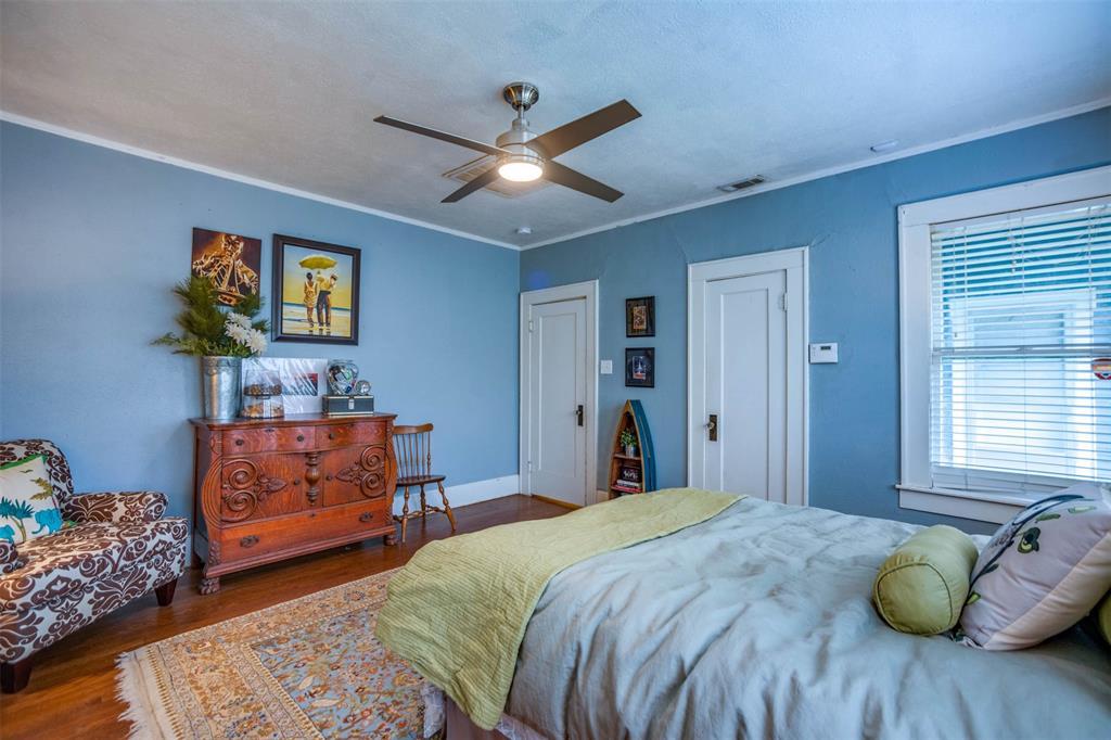 5335 Vickery  Boulevard, Dallas, Texas 75206 - acquisto real estate best realtor westlake susan cancemi kind realtor of the year