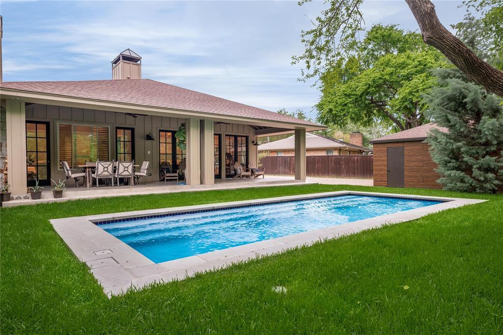 5004 Rexton  Lane, Dallas, Texas 75214 - acquisto real estate best listing photos hannah ewing mckinney real estate expert