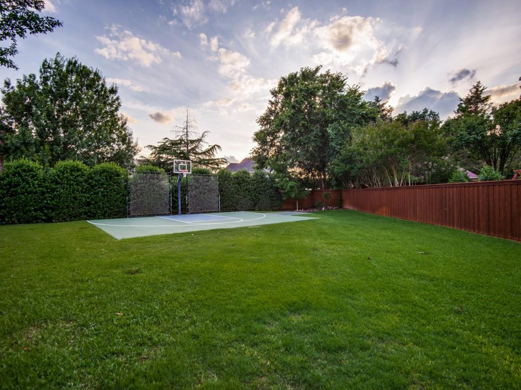 116 Wilmington  Court, Southlake, Texas 76092 - acquisto real estate nicest realtor in america shana acquisto