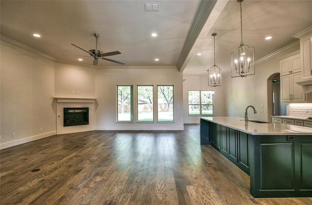 8021 Landings  Road, Granbury, Texas 76049 - acquisto real estate best highland park realtor amy gasperini fast real estate service
