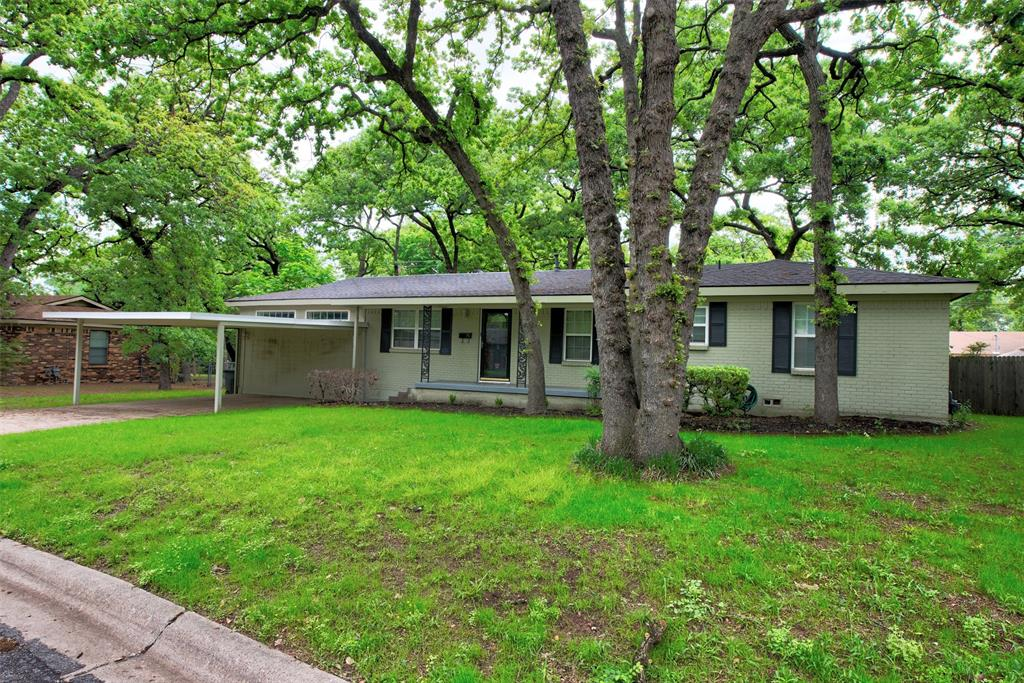 1108 Valentine  Street, Hurst, Texas 76053 - Acquisto Real Estate best plano realtor mike Shepherd home owners association expert