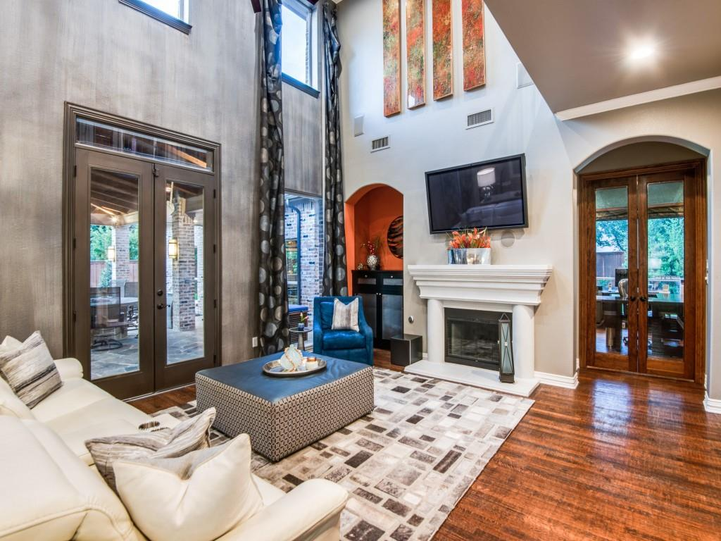 116 Wilmington  Court, Southlake, Texas 76092 - acquisto real estate best real estate company in frisco texas real estate showings