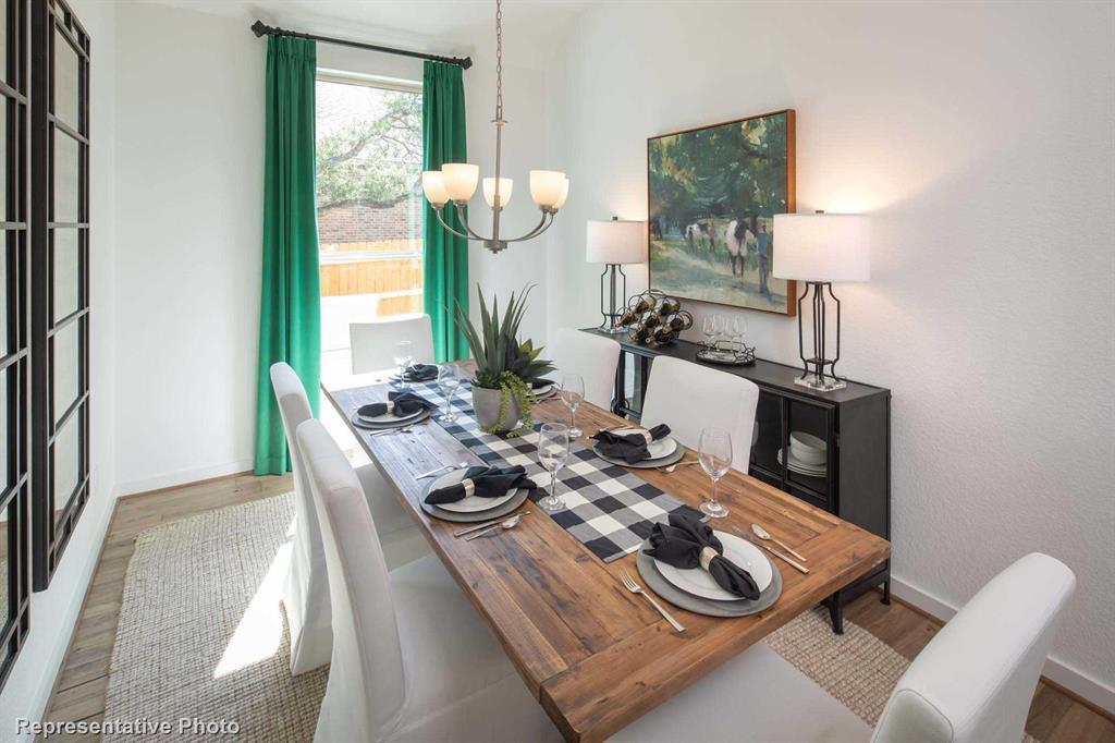 3710 Bridlewood  Trail, Denison, Texas 75020 - acquisto real estate best listing photos hannah ewing mckinney real estate expert