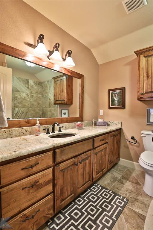 274 Edge Cliff  Court, Abilene, Texas 79606 - acquisto real estate best frisco real estate agent amy gasperini panther creek realtor